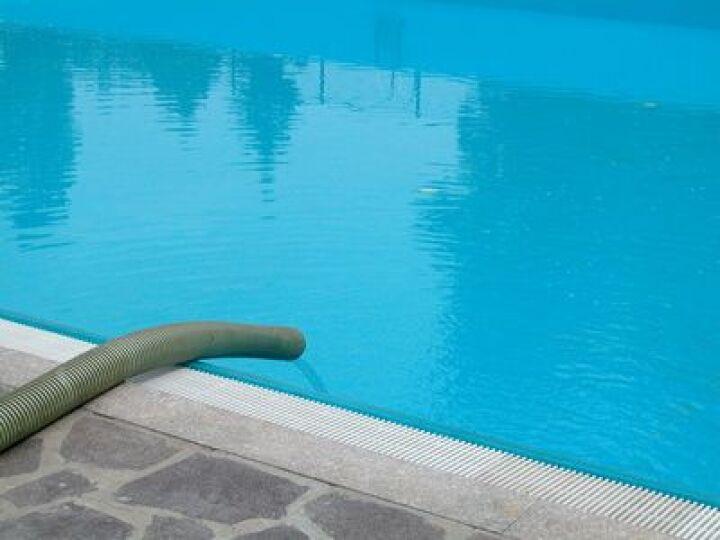 fuite-piscine