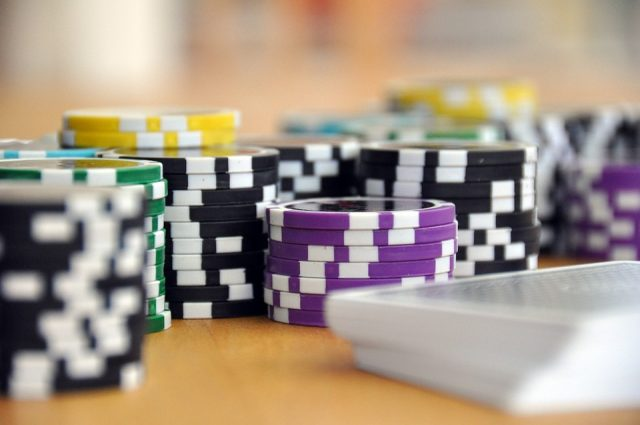 S'inscrire sur un casino en ligne : une bonne ou une mauvaise idée ?