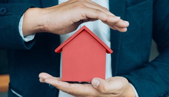 Assurance ménage à Versoix : pourquoi et comment souscrire ?