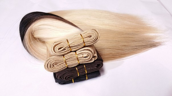 Les avantages d'une perruque remyhair